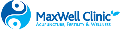Maxwell Clinic